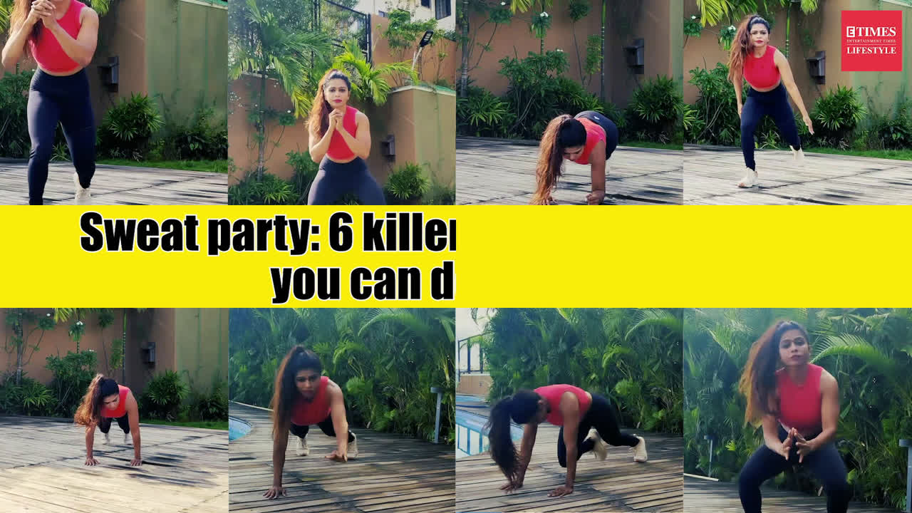 sweat-party-6-killer-hiit-exercises-that-you-can-do-at-home