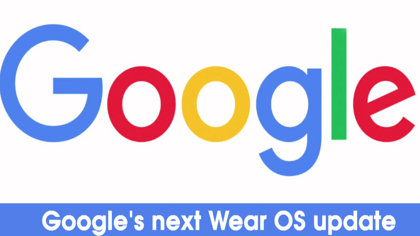 googles-next-wear-os-update-will-launch-apps-up-to-20-pc-faster