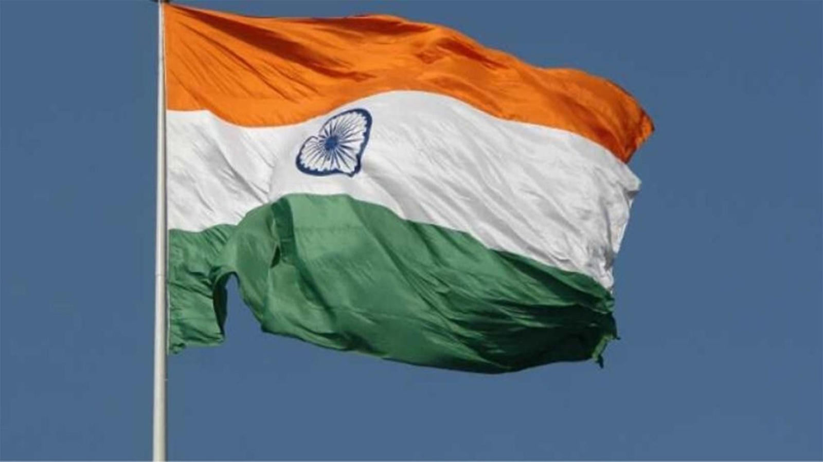 chief-ministers-across-india-celebrate-74th-independence-day