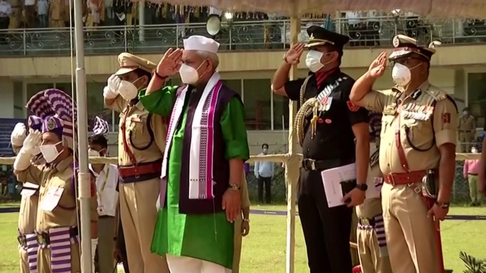 74th-independence-day-jk-lt-governor-manoj-sinha-hoists-national-flag