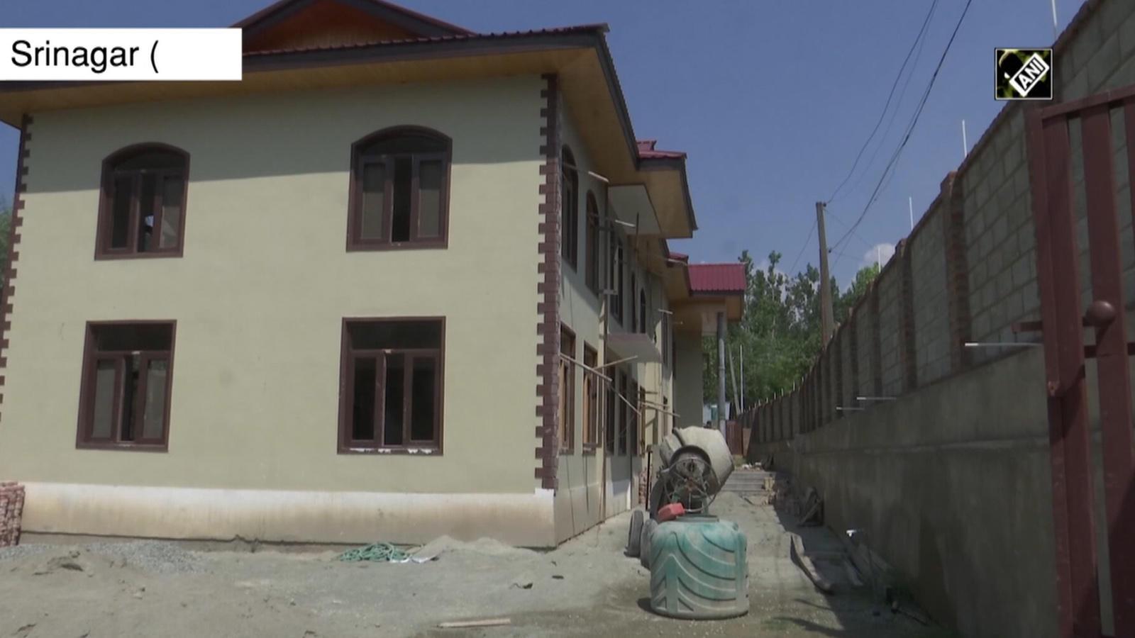 community-facilitation-centre-in-srinagar-to-help-organise-social-gatherings