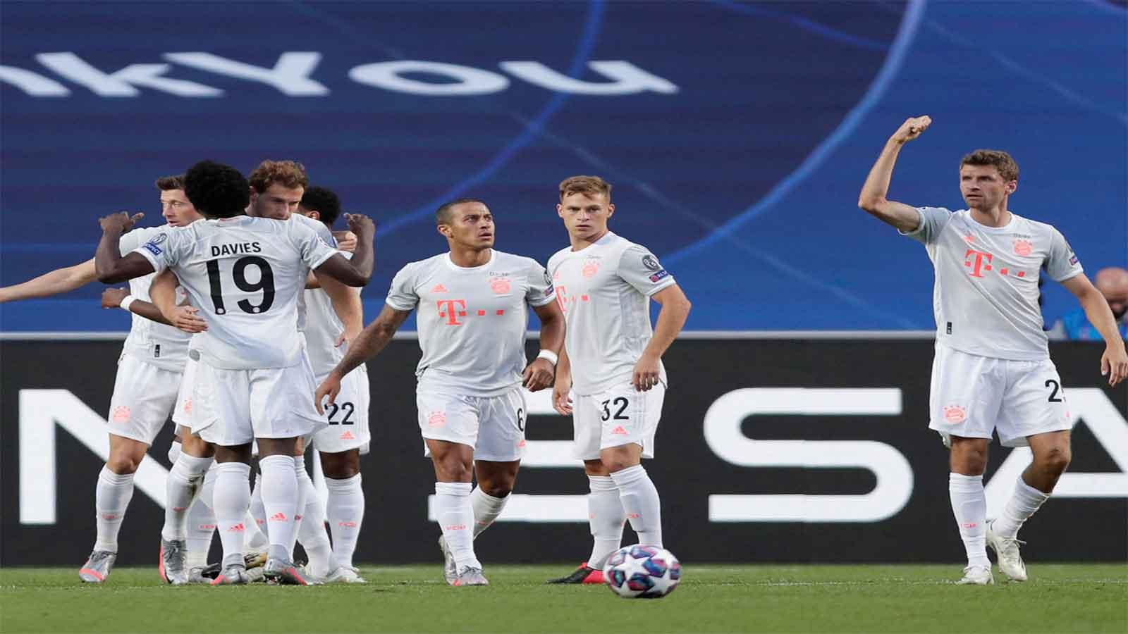 champions-league-bayern-munich-humiliate-hapless-barcelona-with-8-2-crushing