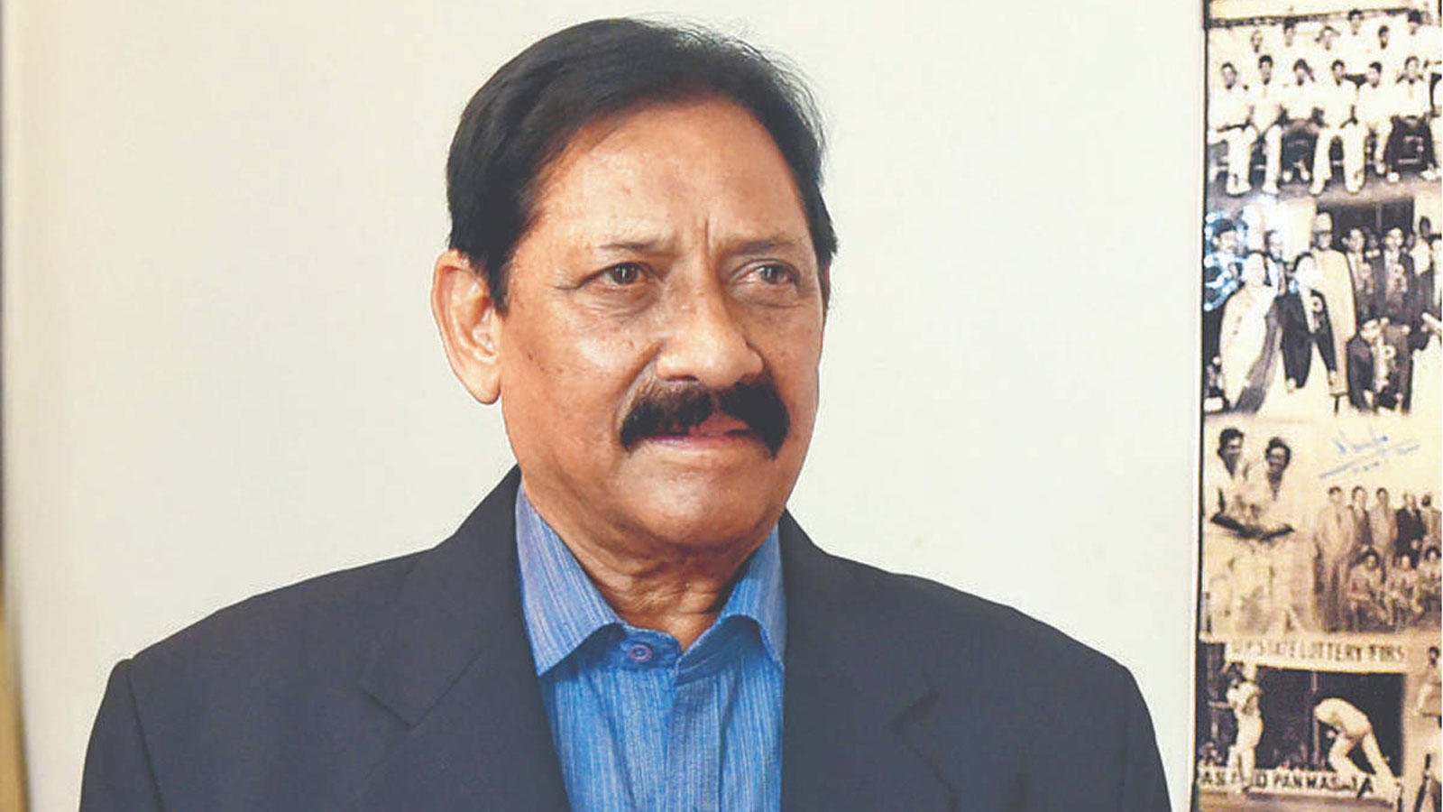 former-india-cricketer-chetan-chauhan-on-life-support-following-covid-infection