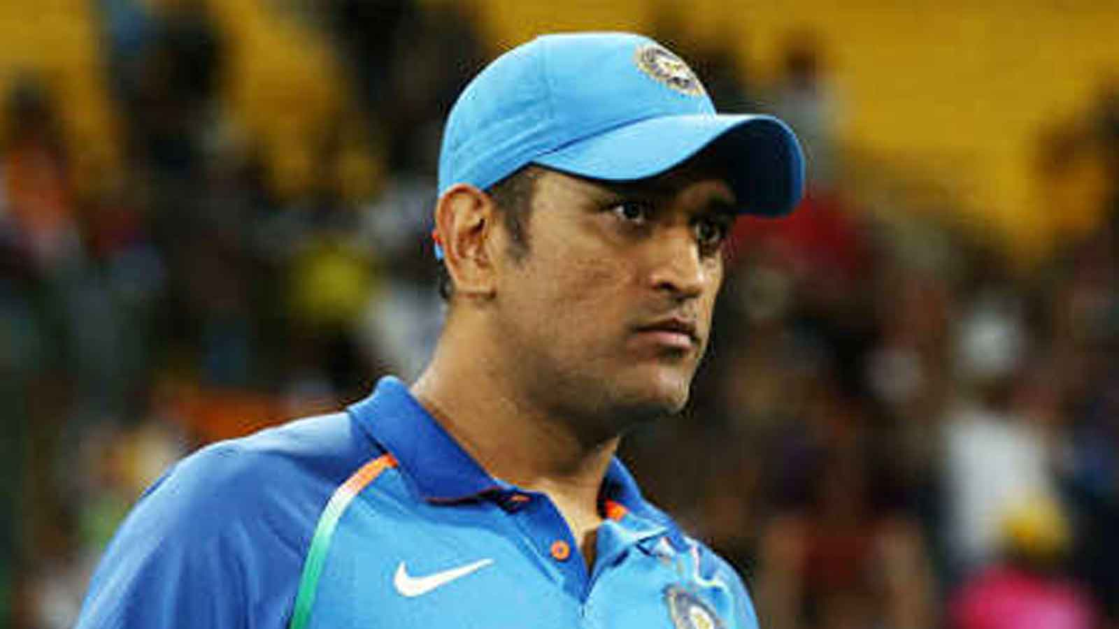 ms-dhoni-was-always-comfortable-in-his-own-skin