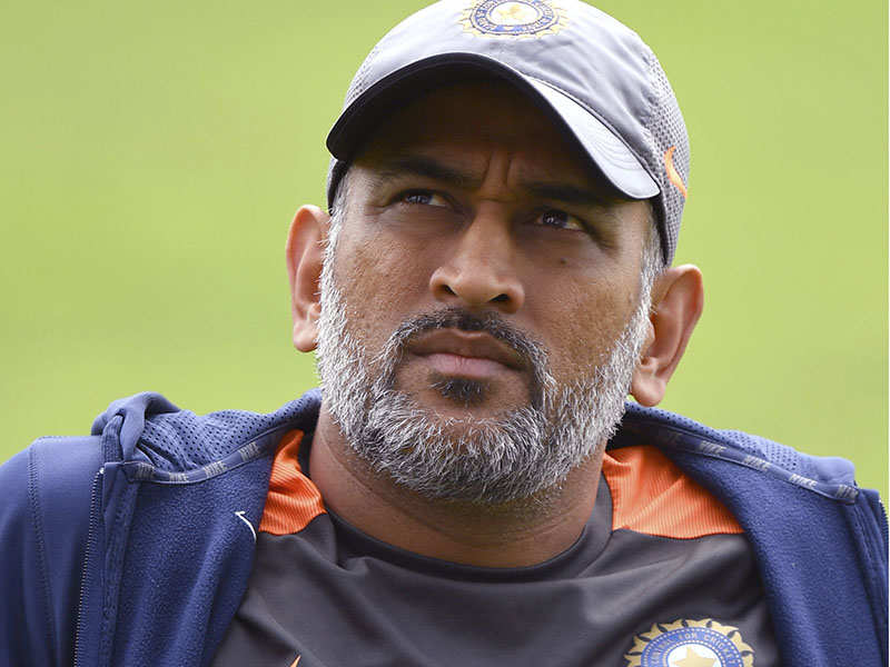 Ms Dhoni Pakistan Cricket Fraternity Salutes Ms Dhoni For An Impactful Career Cricket News Times Of India Ms dhoni photos apk is a personalization apps on android. ms dhoni pakistan cricket fraternity