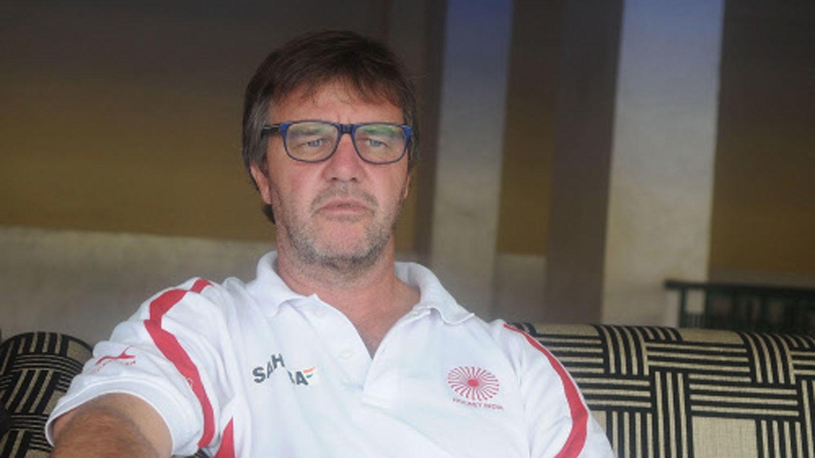 hockey-indias-high-performance-director-david-john-resigns