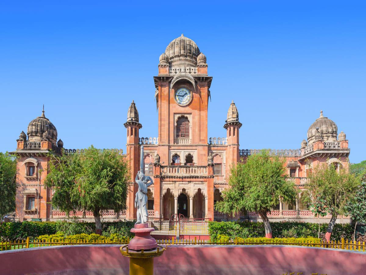 Indore bags cleanest city in India award, Surat and Navi Mumbai follow