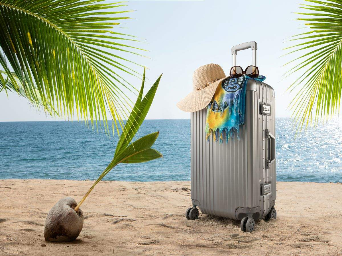 Vacationing in Hawaii not possible till October 1 after COVID cases surge