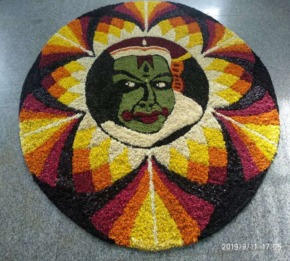 Fascinating facts about Onam that make this festival so special