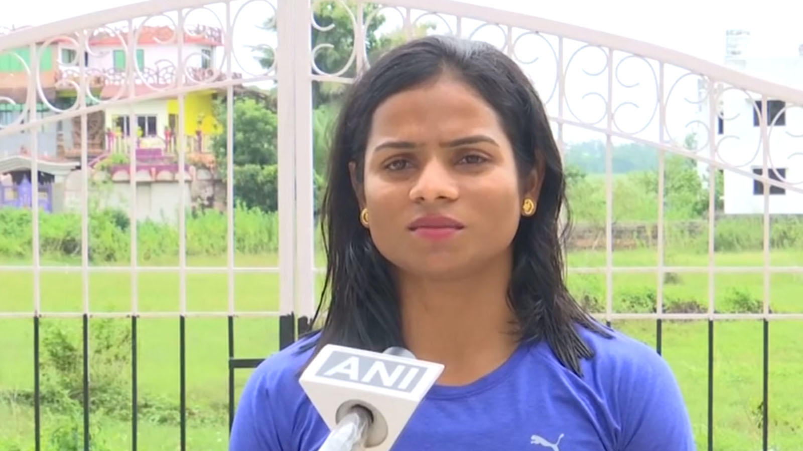 arjuna-award-will-push-me-to-perform-better-dutee-chand
