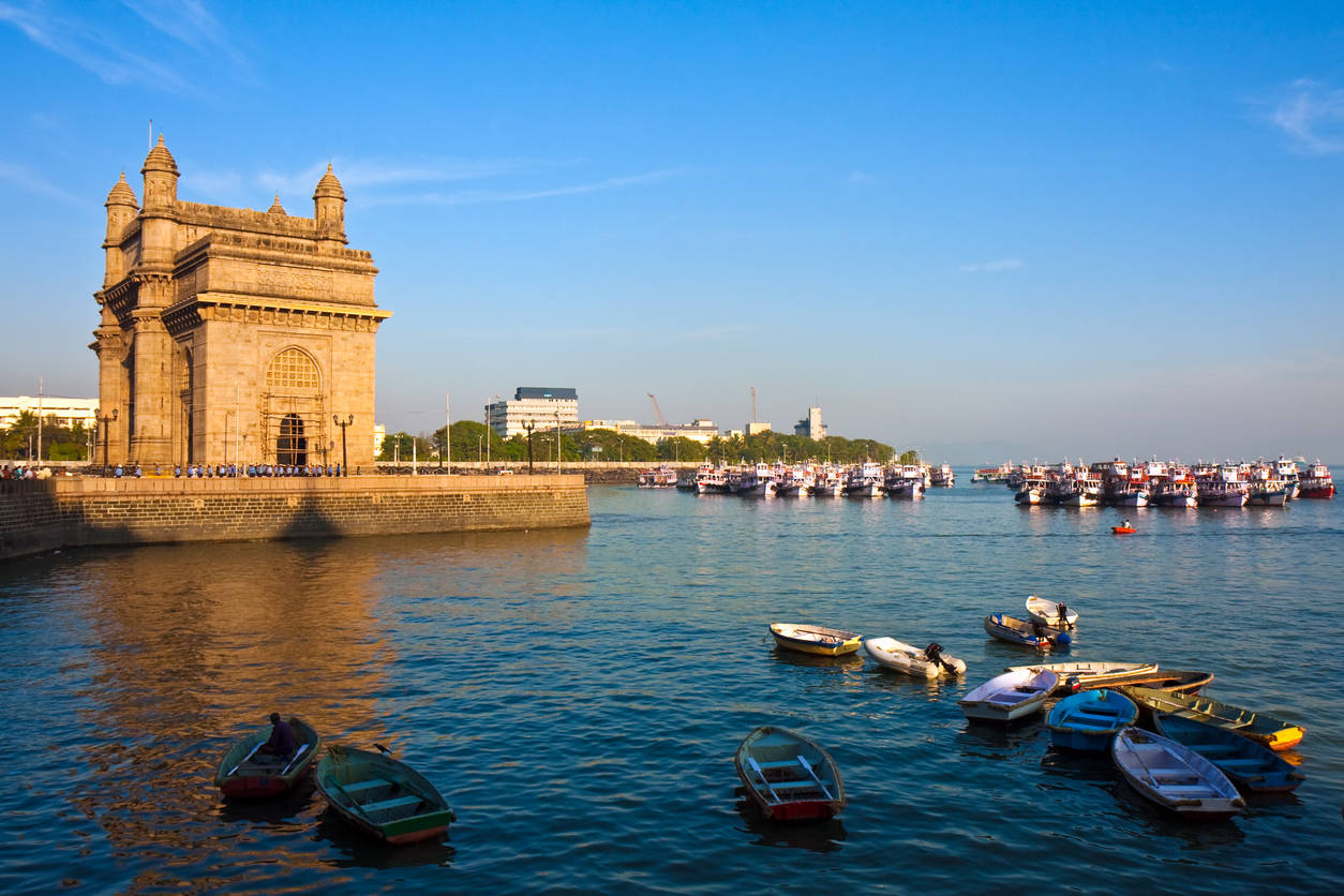 Maharashtra to take decision on inter-state and intra-state travel guidelines