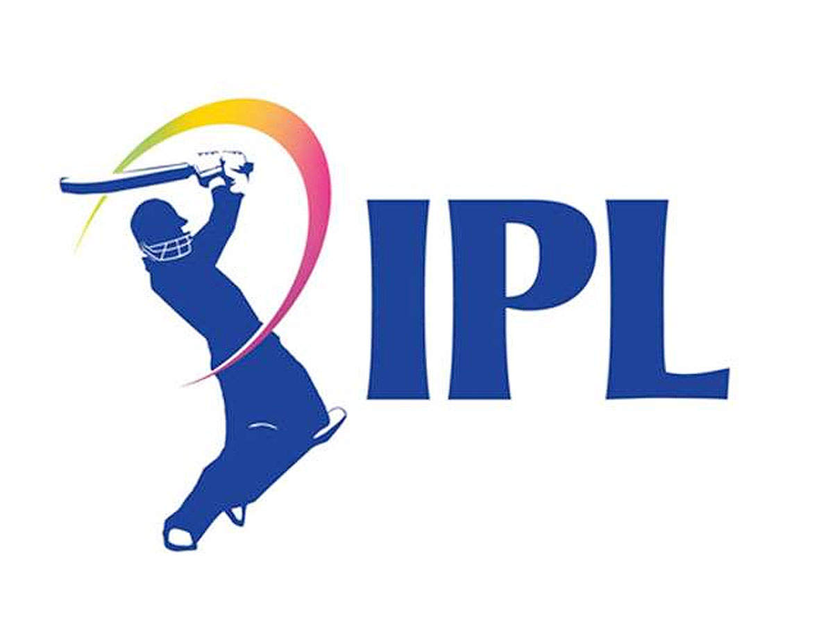 Highest Mumbai Indians Score In The Ipl Cricket News Times Of India