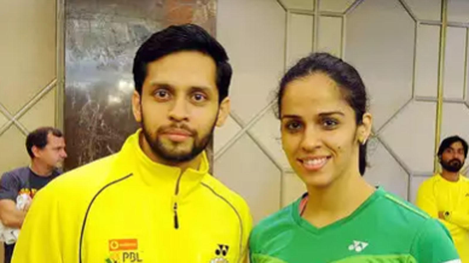 unhappy-saina-nehwal-yet-to-join-national-camp-questions-husbands-non-inclusion