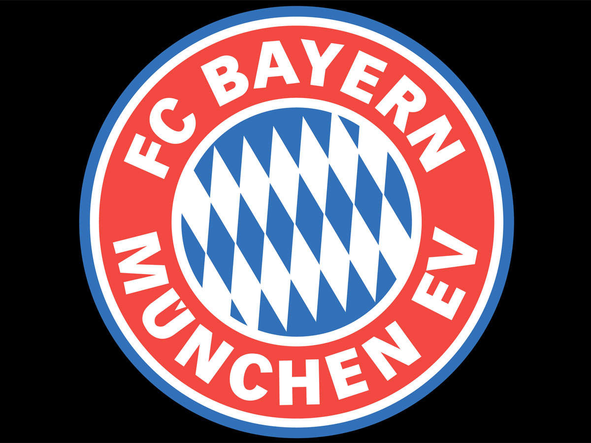 Bayern Munich In Spat With China Fans Over Band Endorsement Football News Times Of India