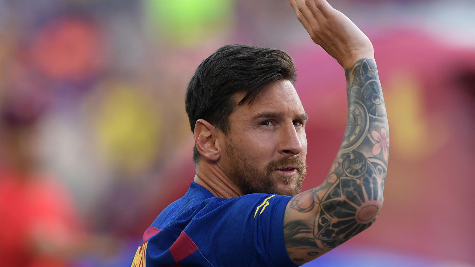 top-european-clubs-circle-as-messi-calls-time-at-barcelona