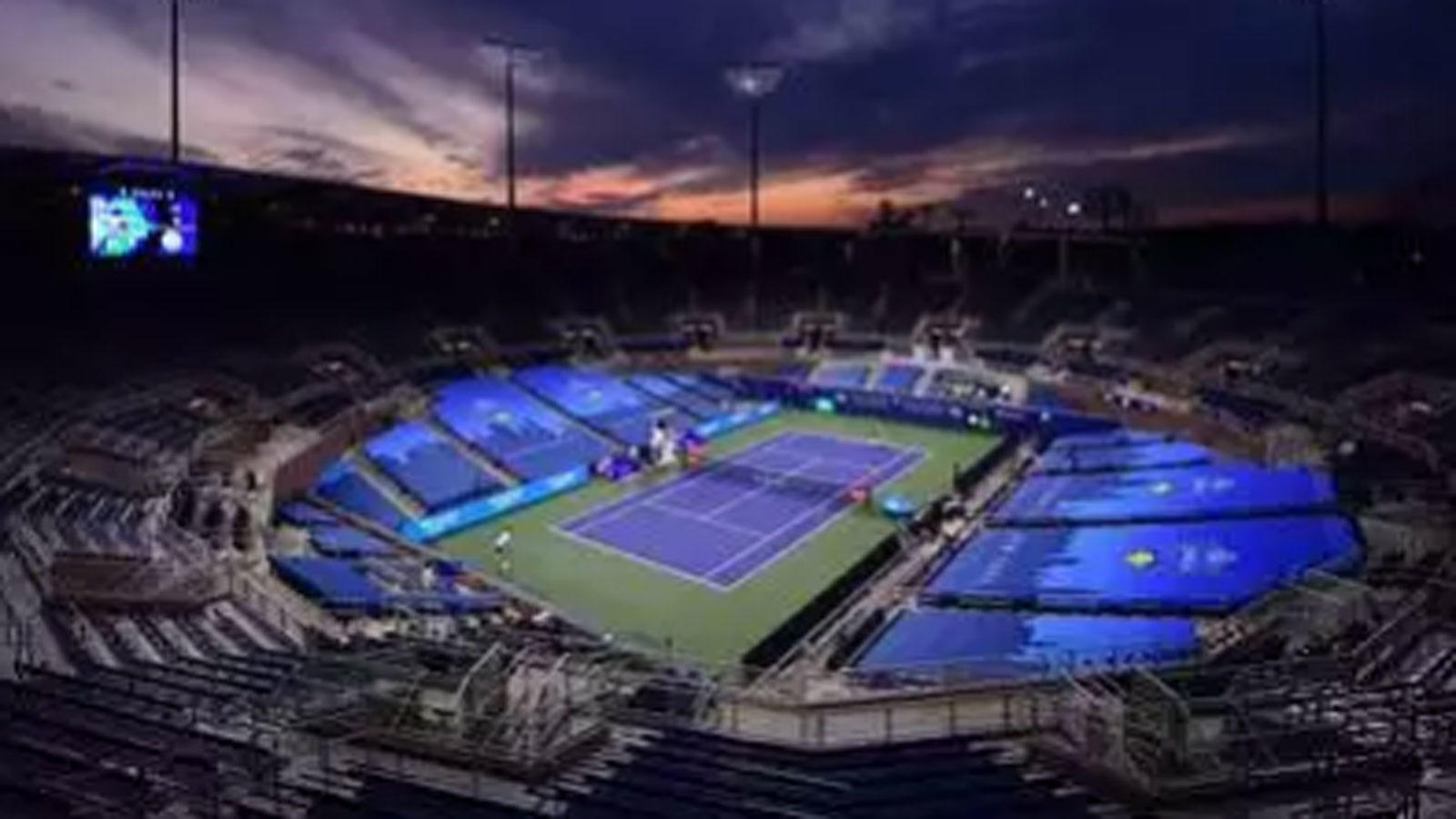 tennis-event-in-new-york-suspended-over-shooting-protests-osaka-withdraws