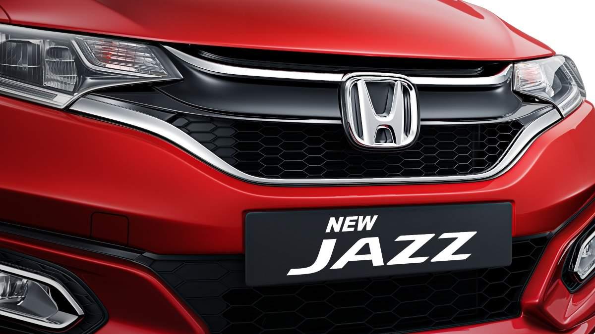Kelebihan Toyota Jazz Top Model Tahun Ini