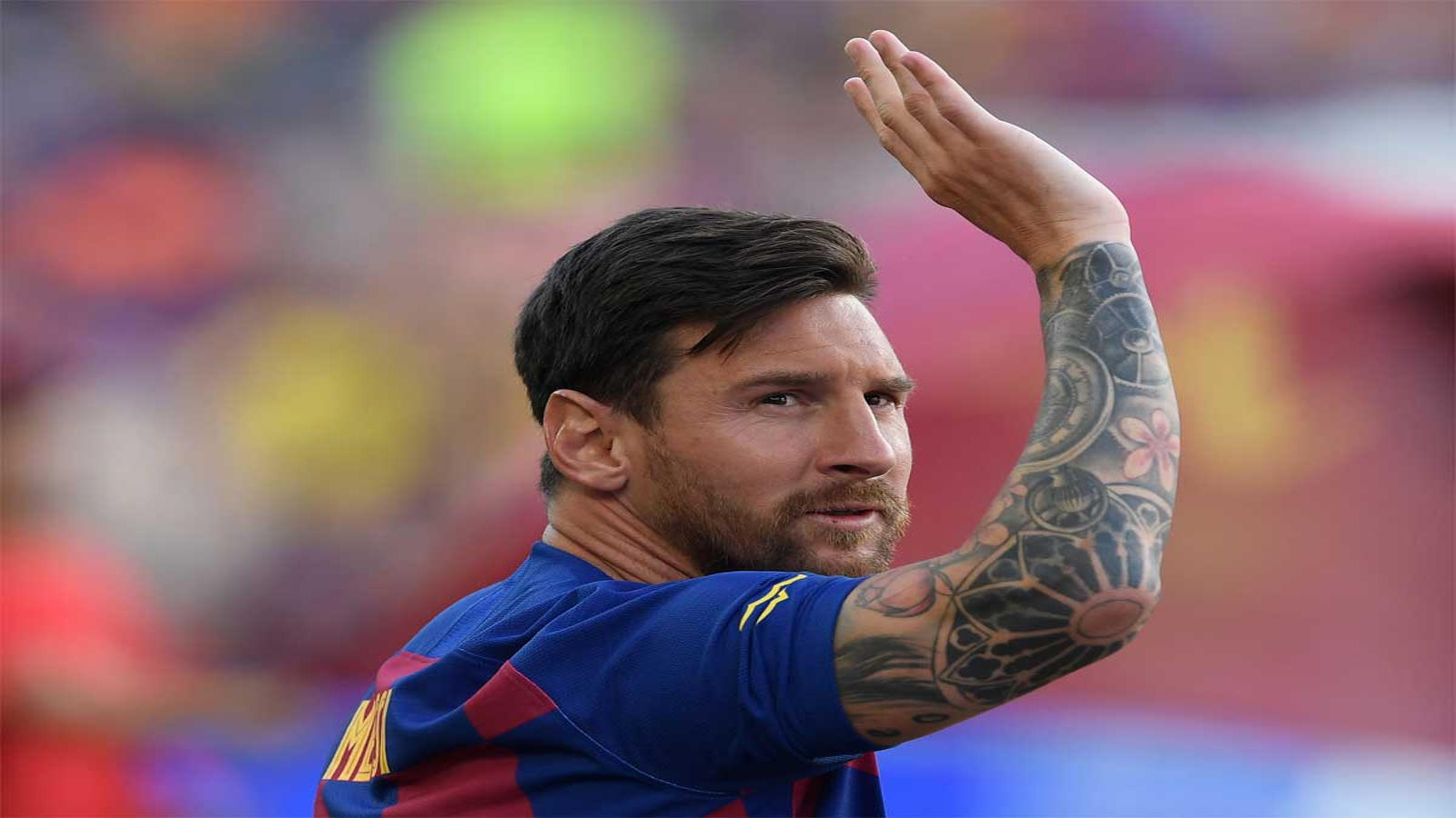 messi-has-shown-he-is-ready-to-put-the-boot-in-at-barcelona