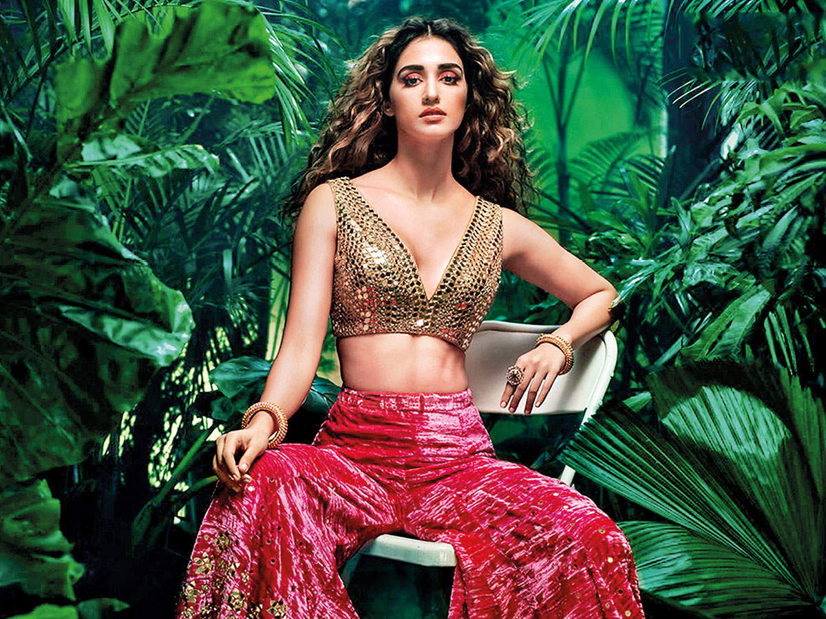MEET THE TIMES 20 MOST DESIRABLE WOMEN 20   Hindi Movie News ...