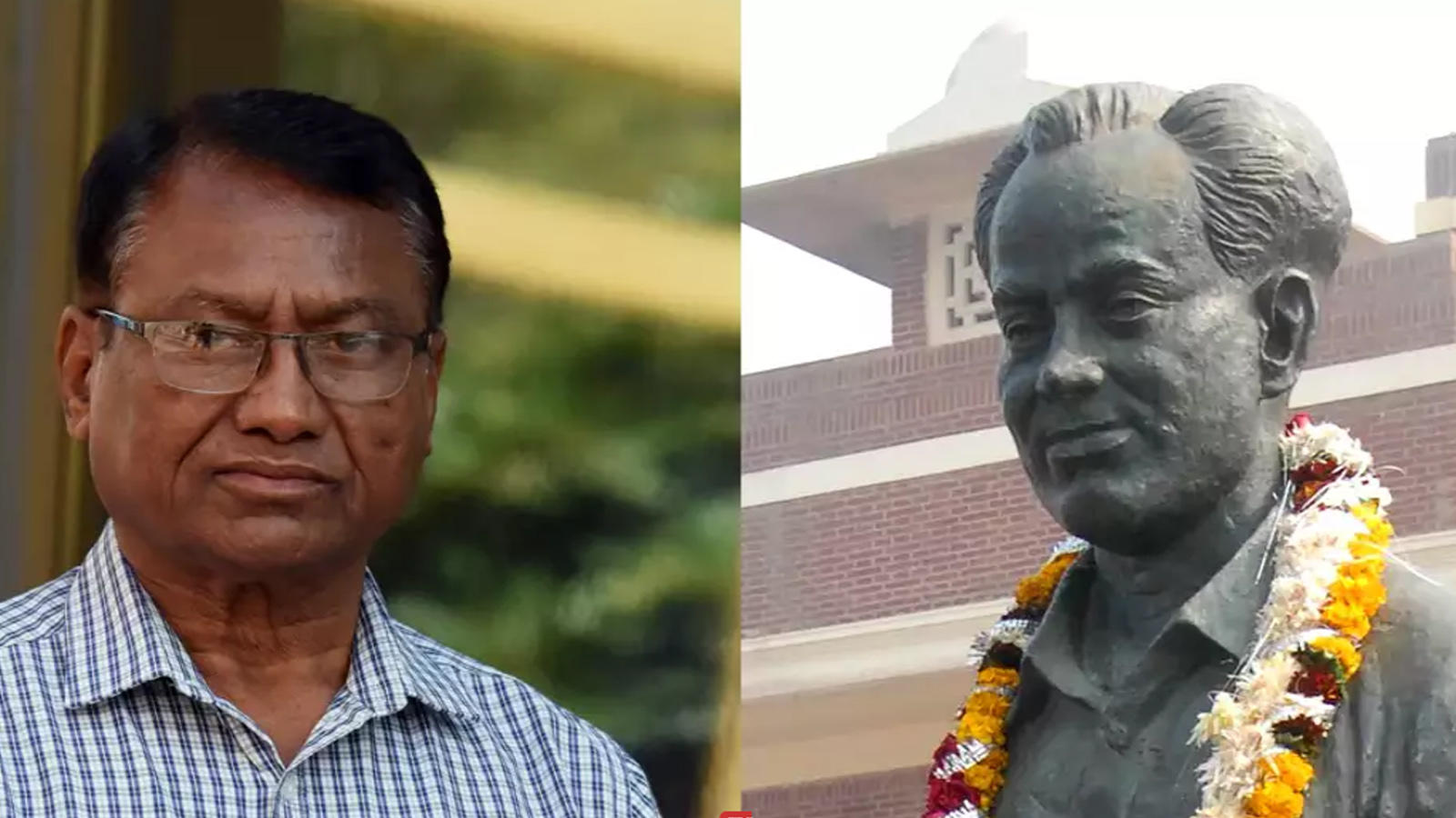bharat-ratna-for-dhyan-chand-has-been-demanded-by-the-people-of-india-and-not-by-us-son-ashok-kumar
