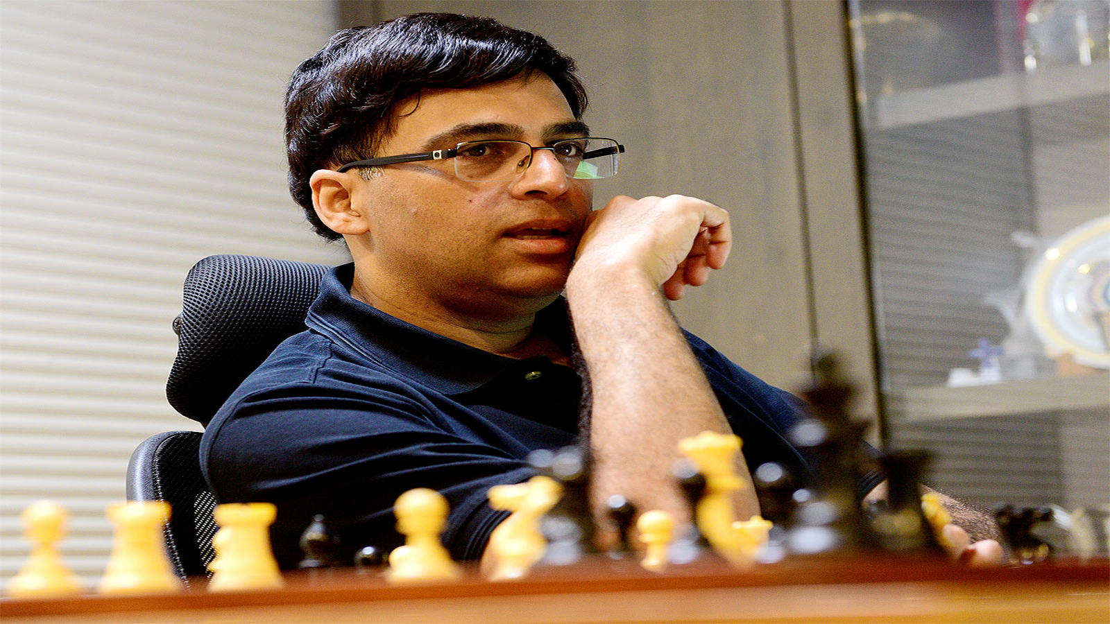 performance-in-olympiad-shows-the-depth-of-indian-chess-viswanathan-anand