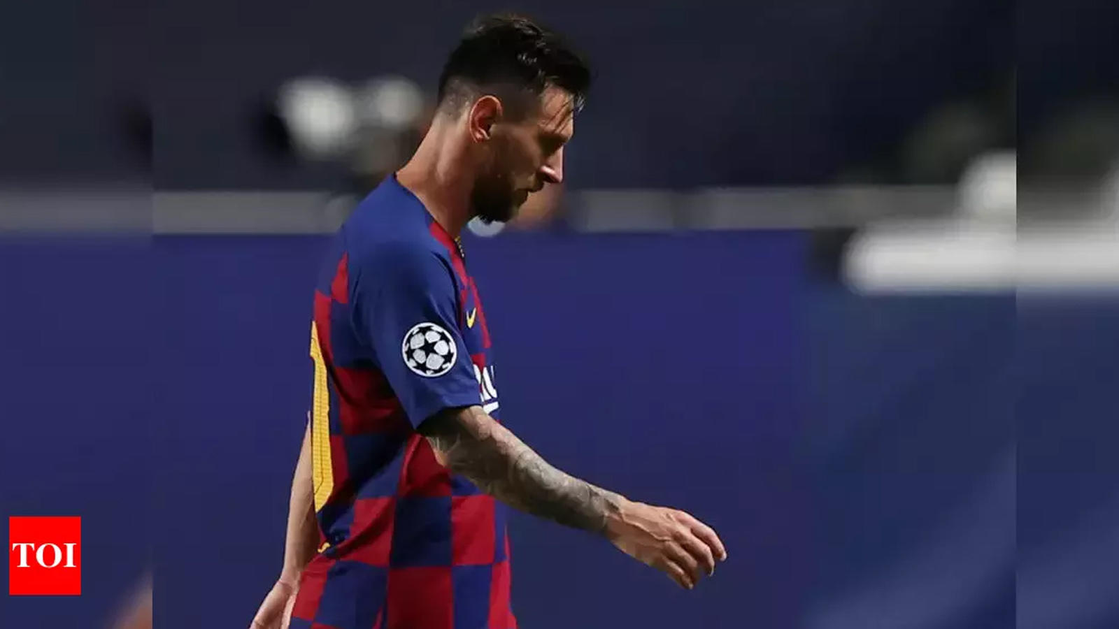 lionel-messi-skips-training-as-barcelona-stand-off-continues