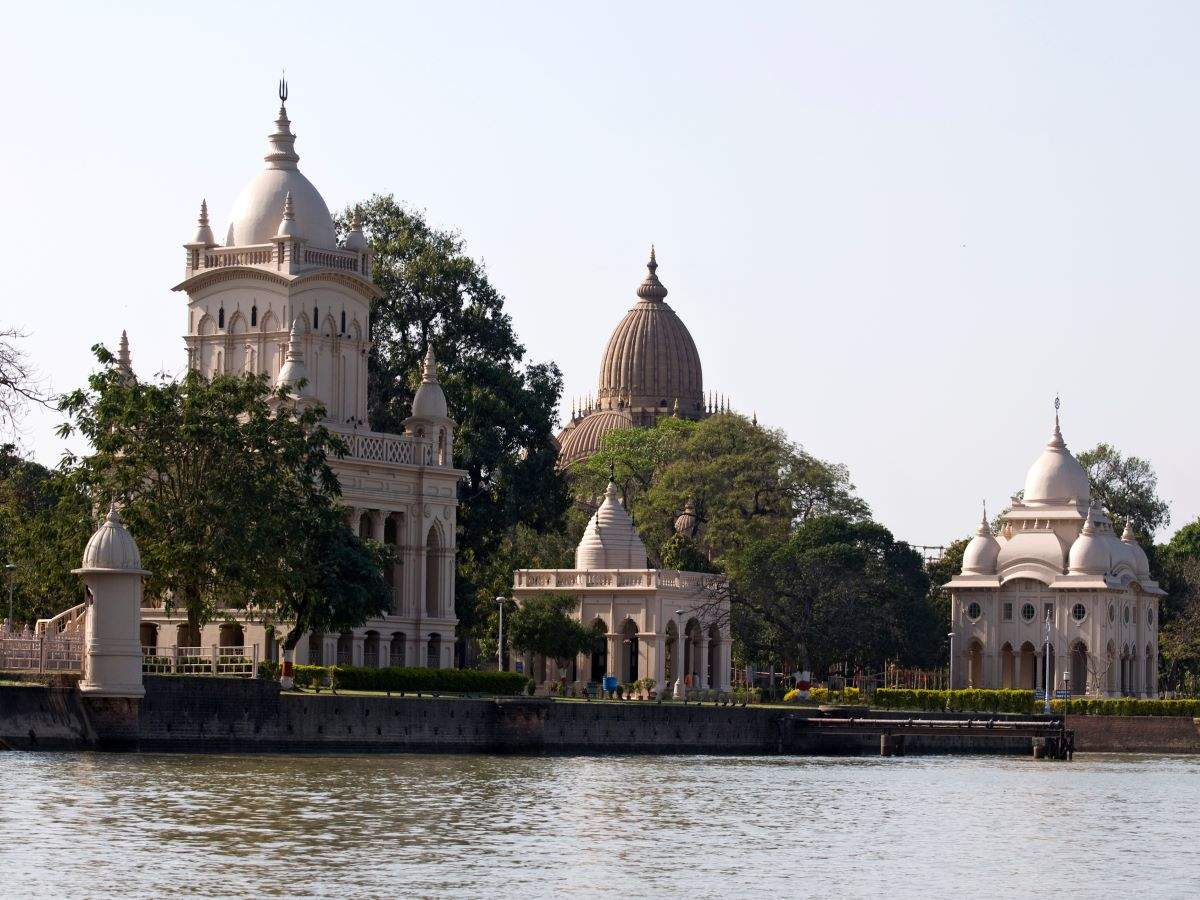 West Bengal: Belur Math to remain closed to visitors during Durga Puja this year