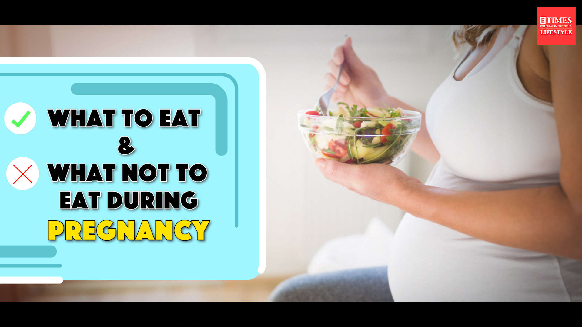 what-to-eat-and-what-not-to-eat-during-pregnancy