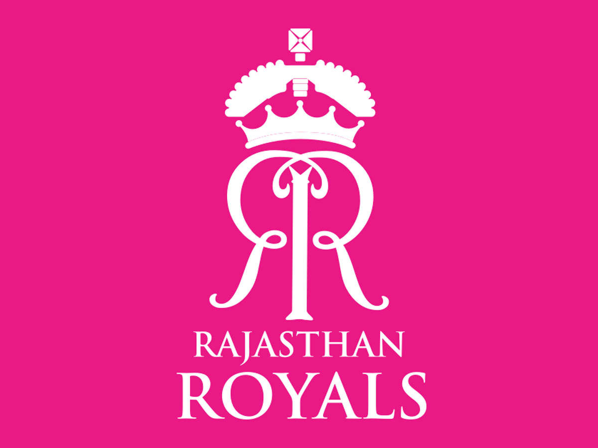 Rajasthan Royals troll RCB for using their old logo | Cricket News - Times of India
