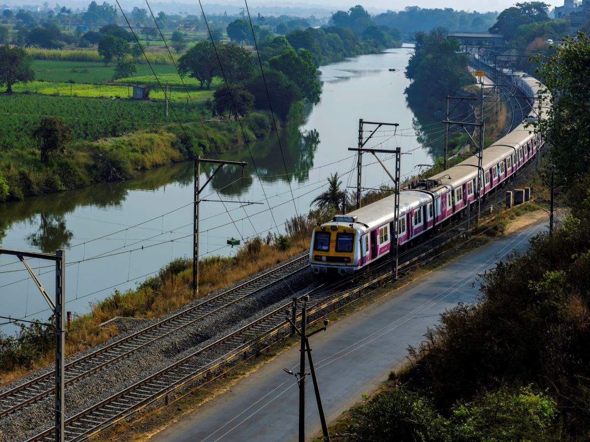 Indian Railways announces 'clone train' scheme to facilitate travel of waitlisted passengers