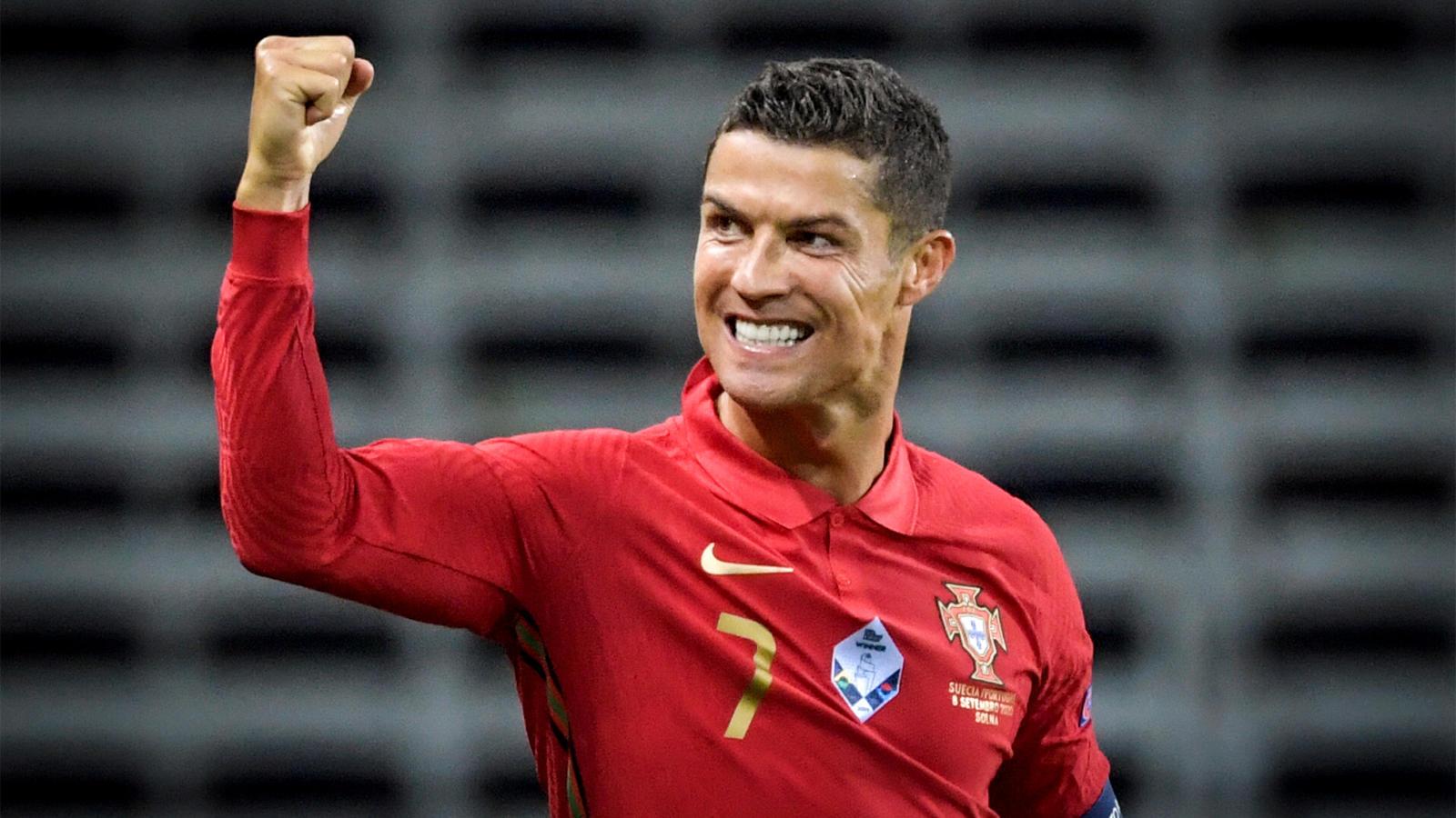 nations-league-cristiano-ronaldo-scored-his-100th-international-goal