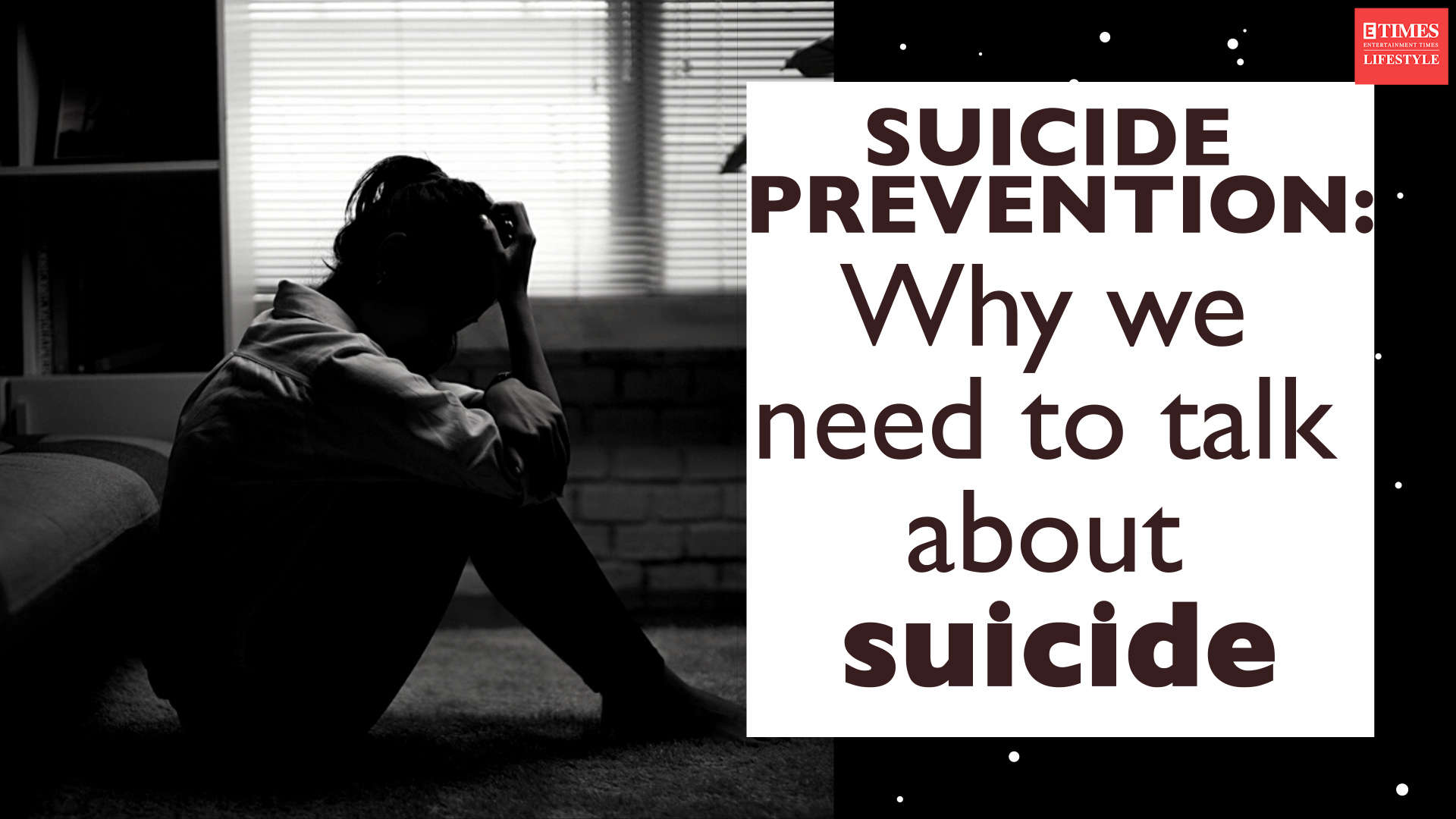 suicide-prevention-why-we-need-to-talk-about-suicides