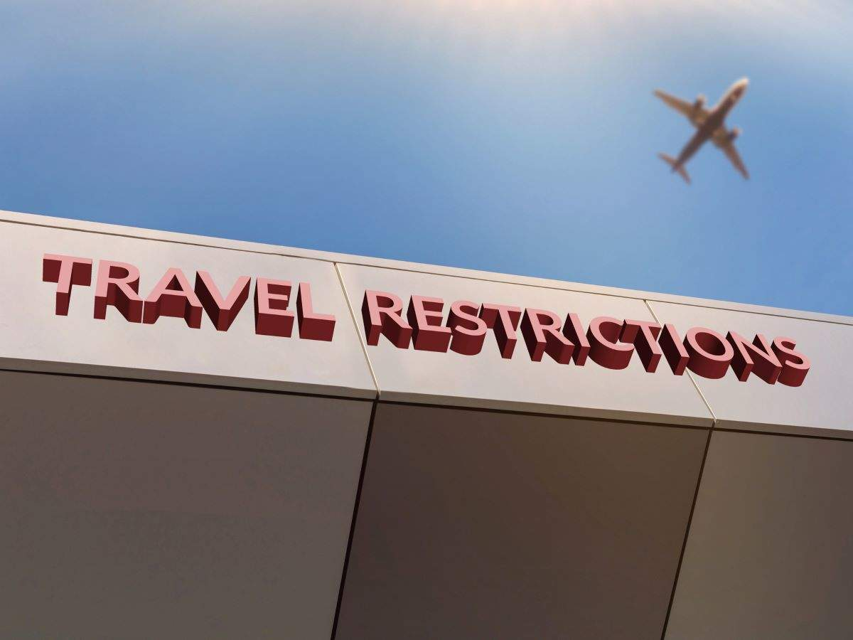 US revises travel advisory list; India still on 'Do Not Travel' category