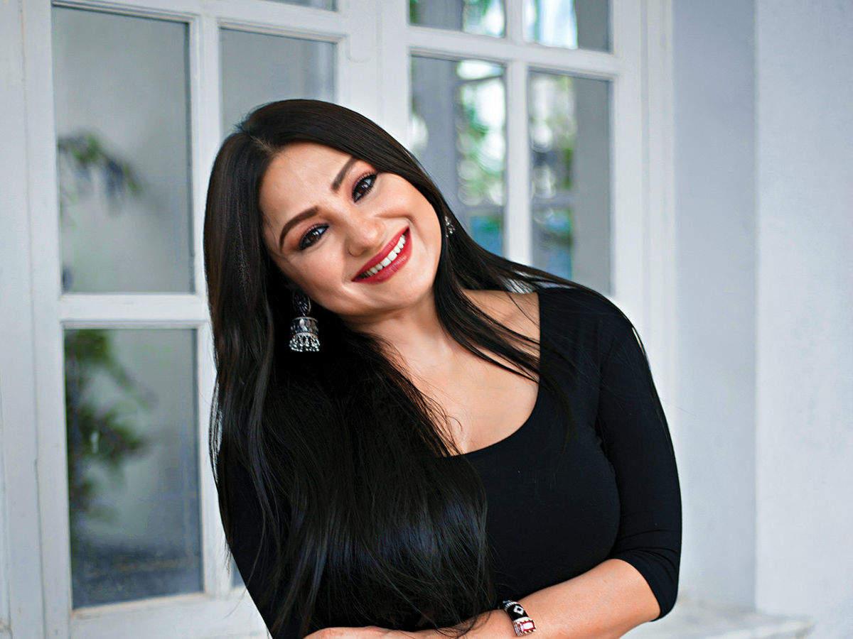 Priyanka Upendra 2020 Has Been A Big Eye Opener For Us Kannada Movie News Times Of India Priyanka trivedi is a kannada actress who has acted in the tamil and some tollywood. priyanka upendra 2020 has been a big eye opener for us