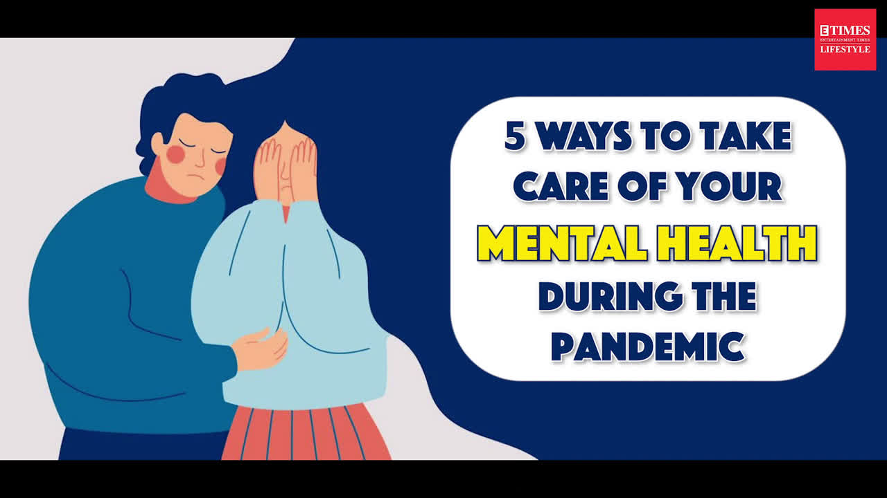 5-ways-to-take-care-of-your-mental-health-during-the-pandemic