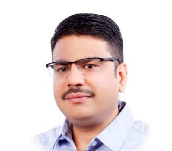 Congress alleges its Delhi Cantonment Board councillor attacked by AAP  leader   Delhi News - Times of India