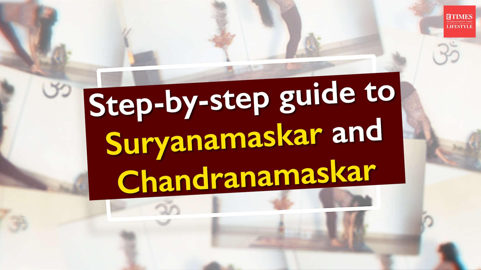 step-by-step-guide-to-suryanamaskar-and-chandranamaskar