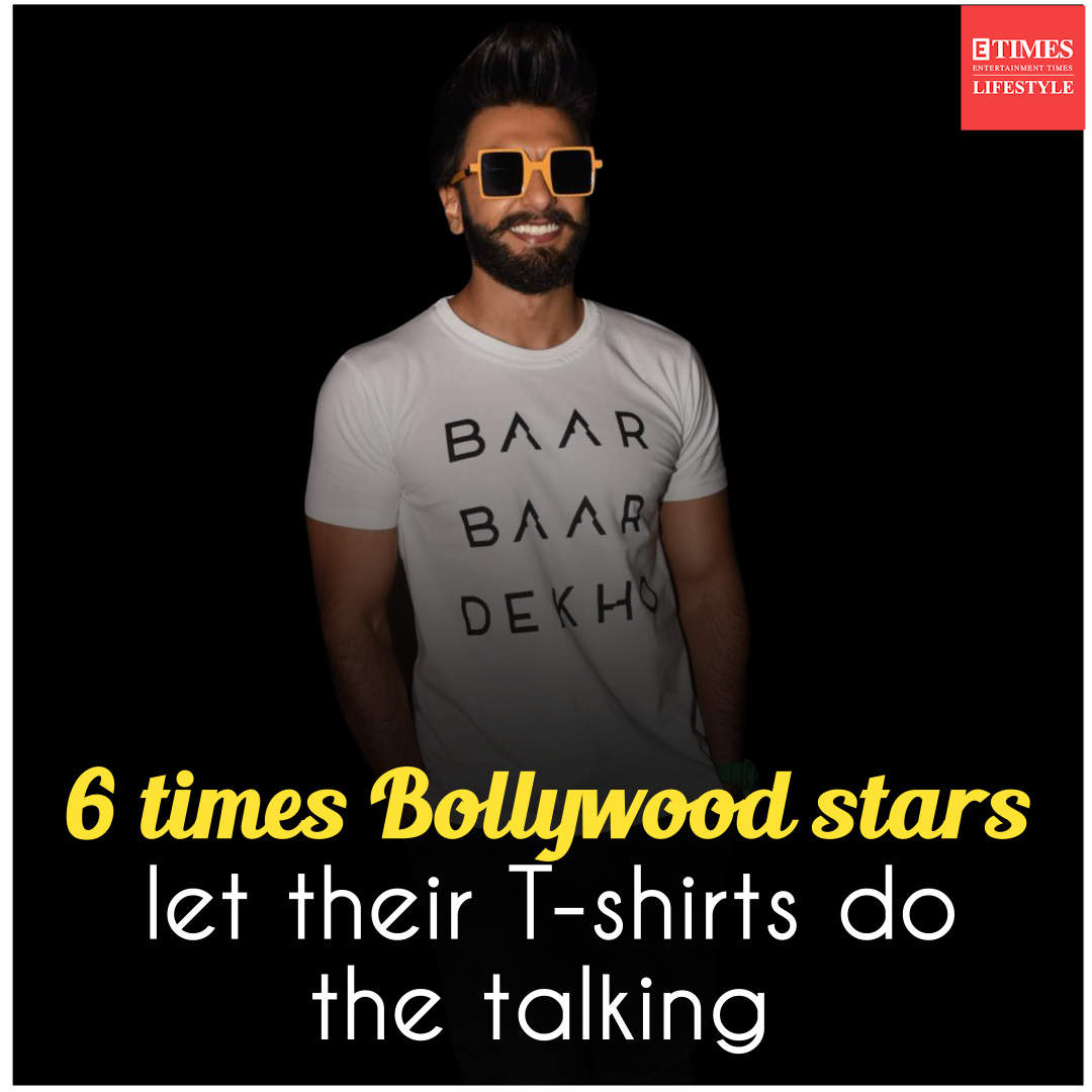 6-times-bollywood-stars-let-their-t-shirts-do-the-talking