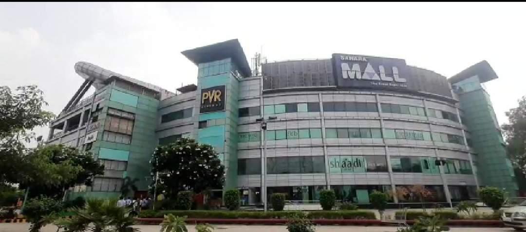 m-timesofindia-com.cdn.ampproject.org