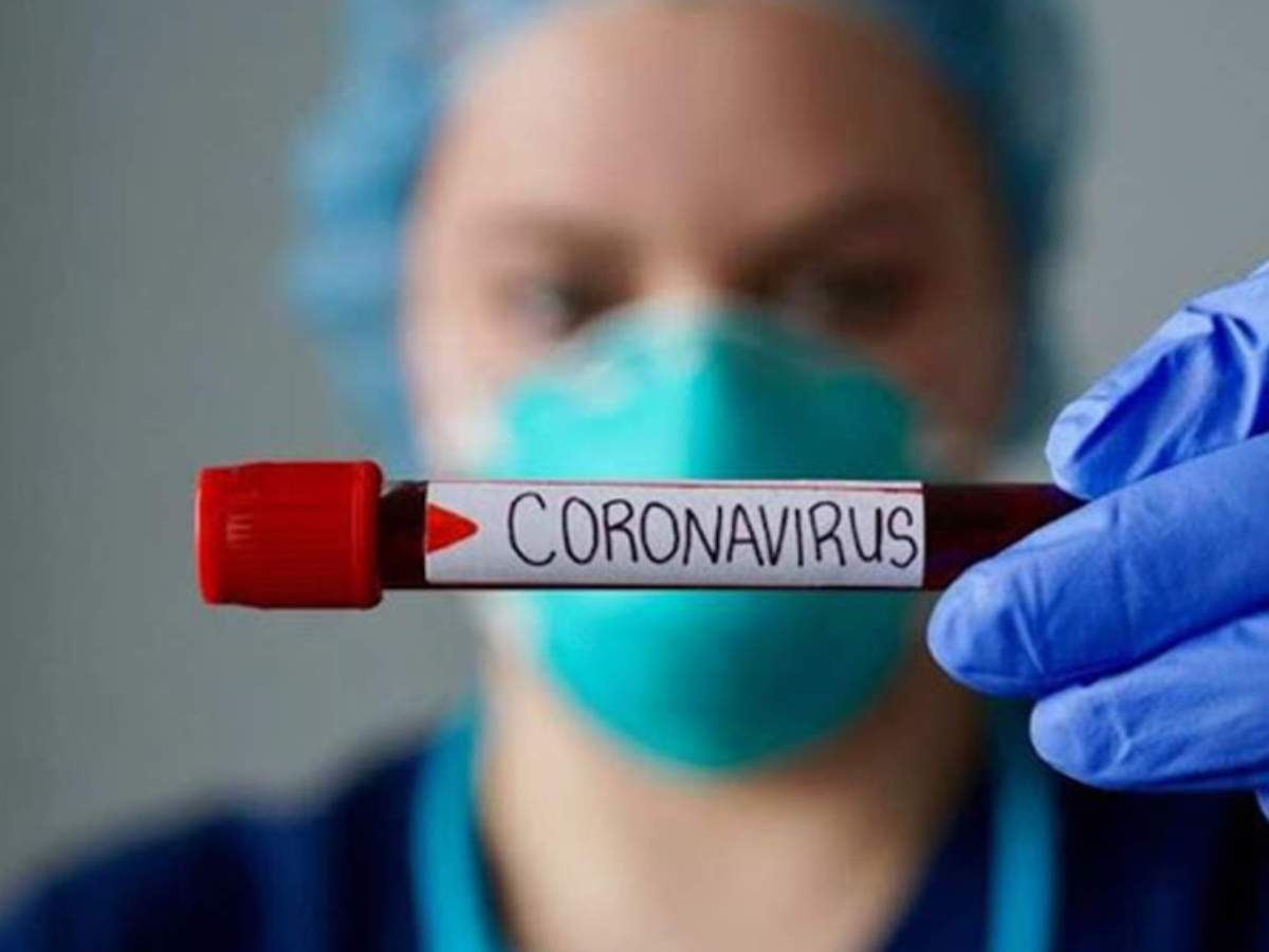 Scientists Predict That COVID-19 Will Become a Seasonal Virus – but Not Yet