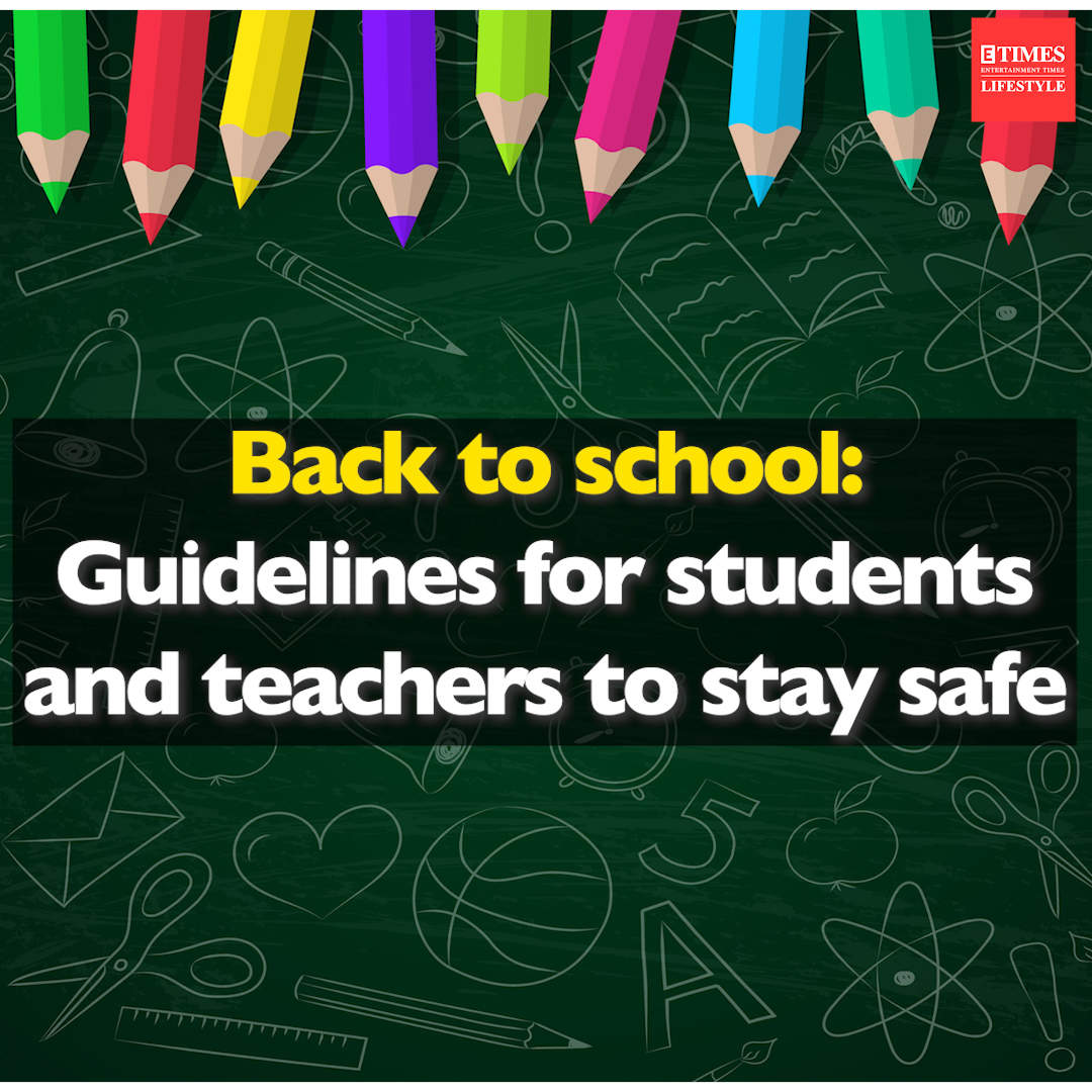 back-to-school-guidelines-for-students-and-teachers-to-stay-safe