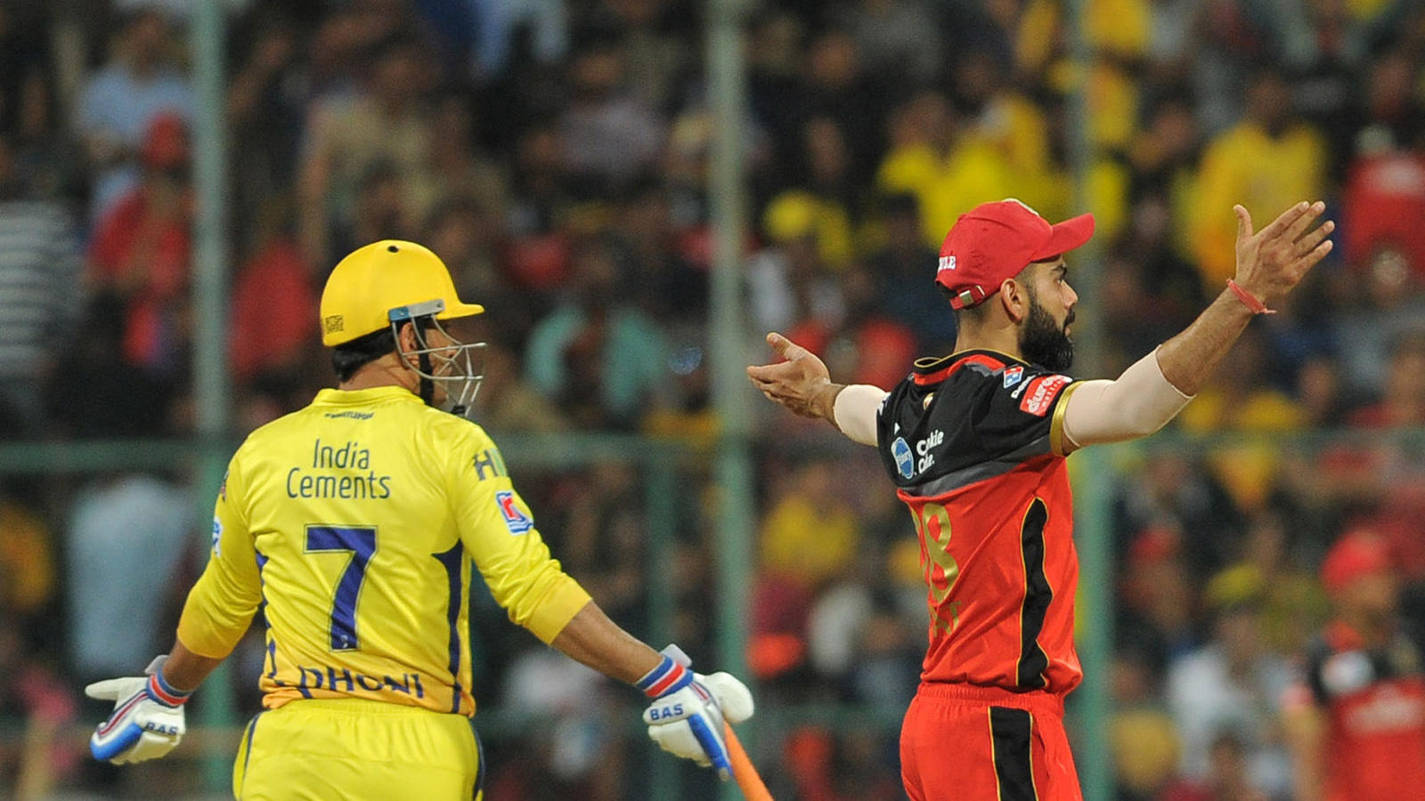 ipl-13-set-to-be-prime-time-viewing-on-television-in-india