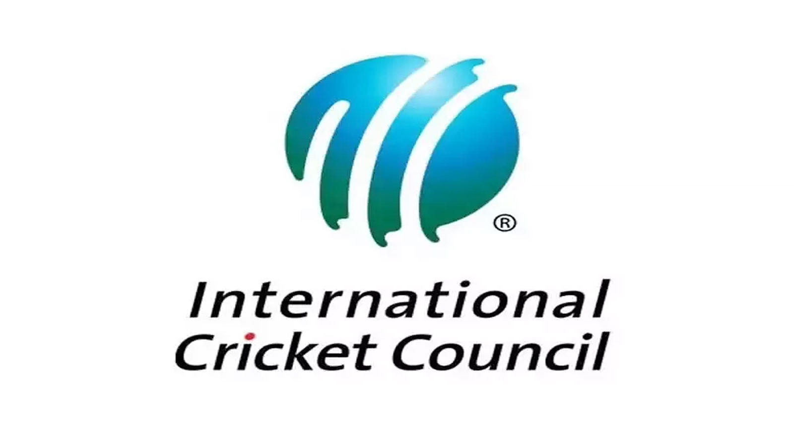 icc-has-no-time-frame-in-place-to-elect-new-chairperson