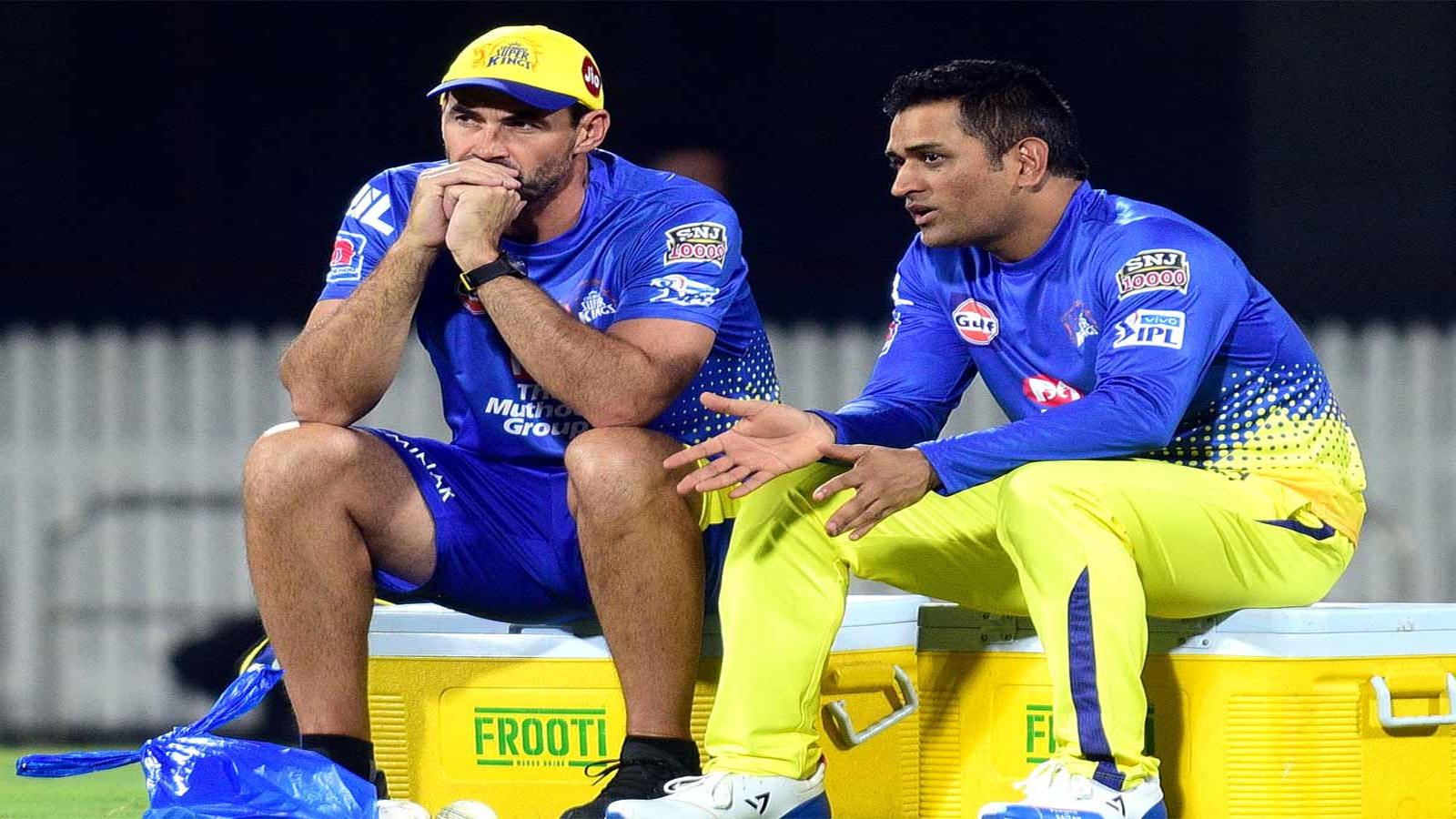 ipl-2020-dhoni-is-fresh-and-determined-after-break-says-csk-coach-stephen-fleming