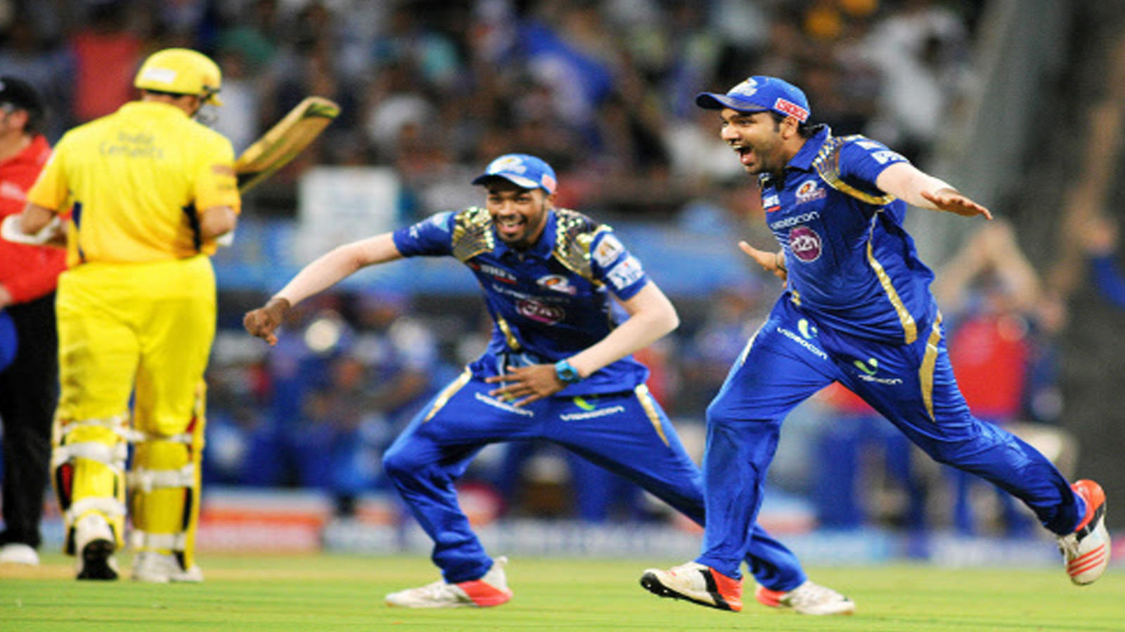 ipl-13-mumbai-indians-vs-csk-in-opening-clash