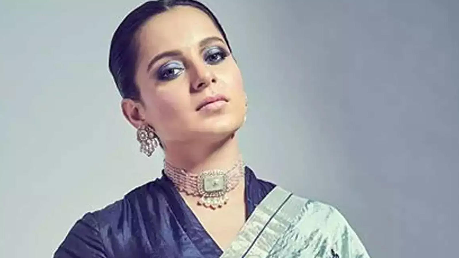 kangana-ranaut-we-need-to-save-bollywood-from-drug-mafia-terrorism-sexism-terrorism-talent-exploitation-terrorism-among-others