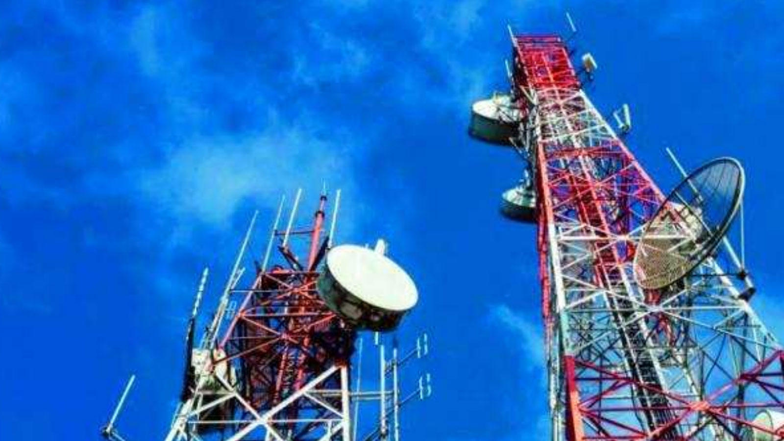 trai-seeks-more-transparency-from-telcos-on-tariffs-plans