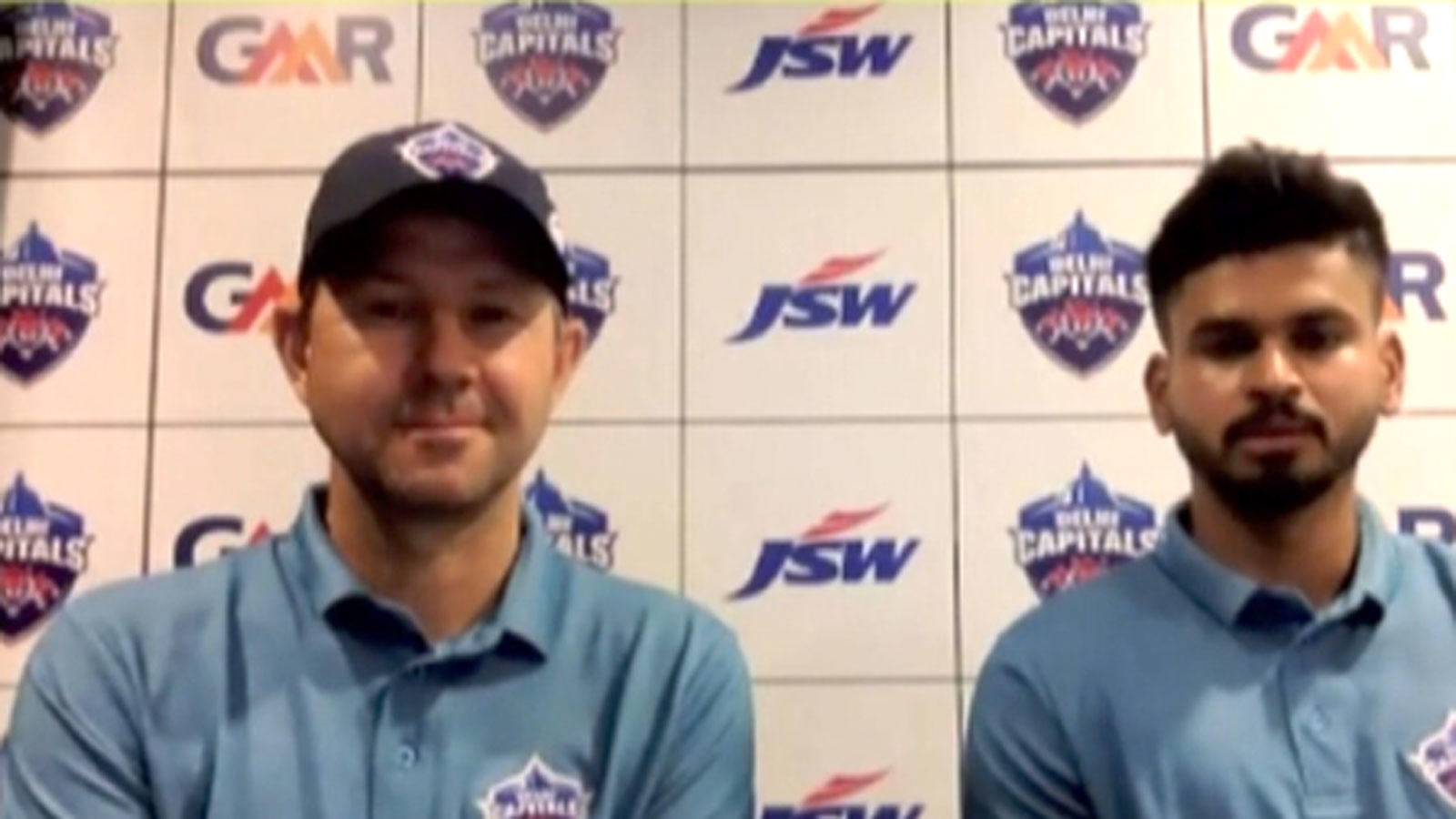 ipl-2020-delhi-capitals-preparations-changed-this-season-due-to-covid-says-head-coach