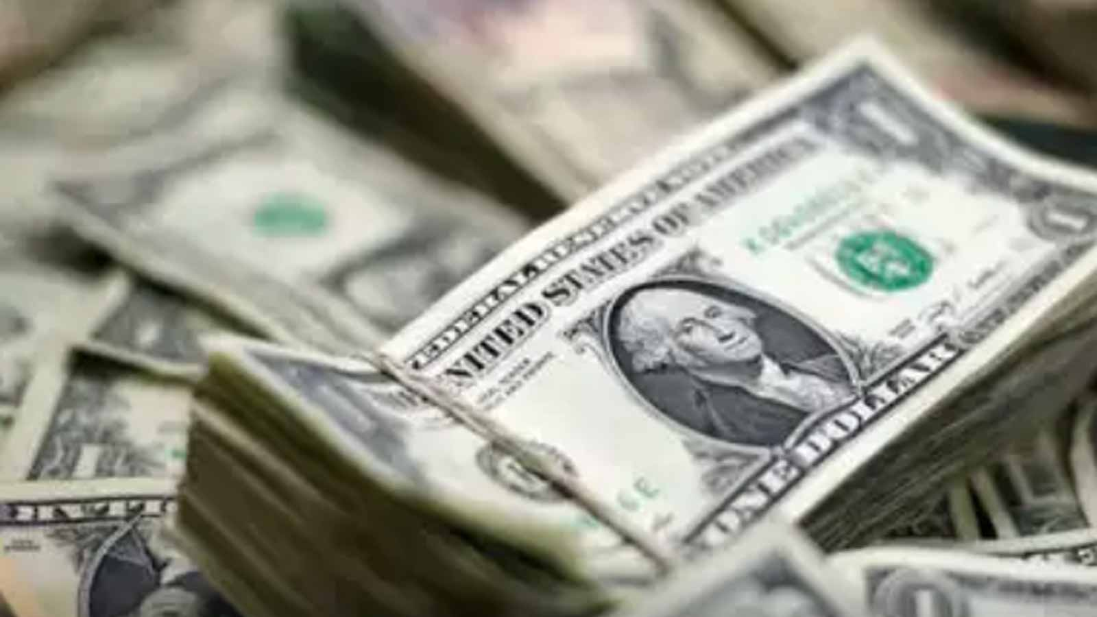 indias-total-external-debt-up-nearly-3-to-559-billion-at-the-end-of-march