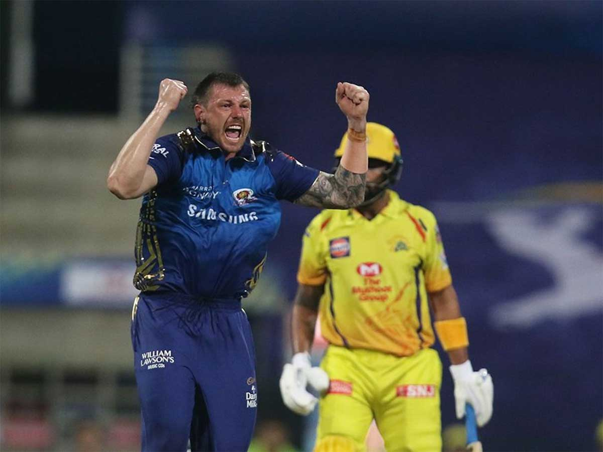 ipl 2020: IPL 2020: James Pattinson 'grateful' to be playing cricket amid  pandemic | Cricket News - Times of India